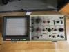 img_0824-output