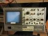 img_0826-output