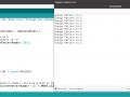 Screenshot-from-2020-09-12-20-57-19