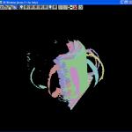 Screen shot 2010-02-21 at 18.11.02