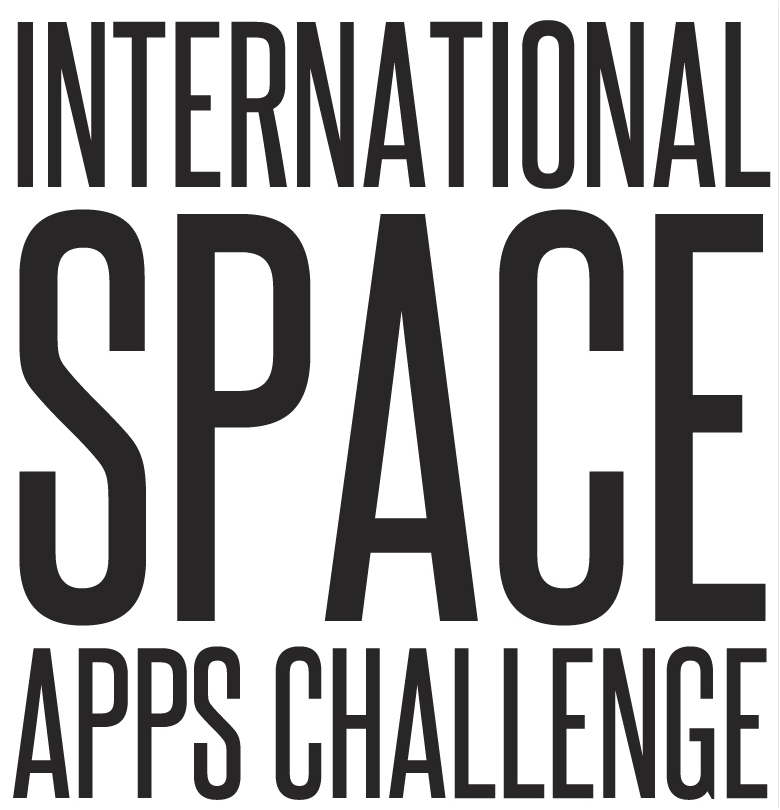 Internation Space Apps Challenge