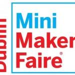 Dublin Mini Maker Faire logo