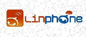 Linphone_logo
