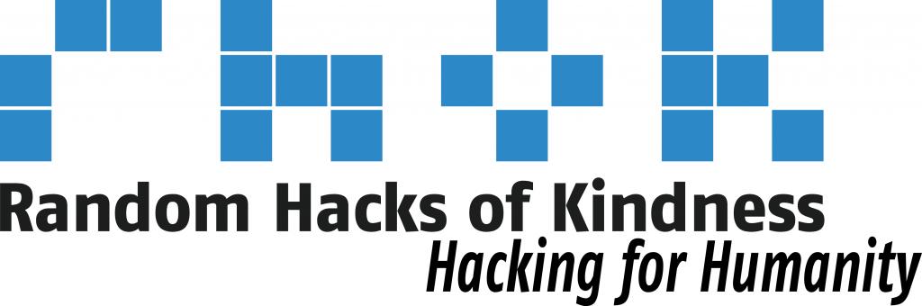 rhok_logo_CS4