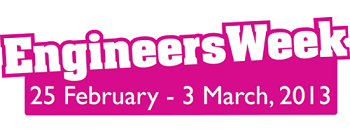 EngineersWeekLogo