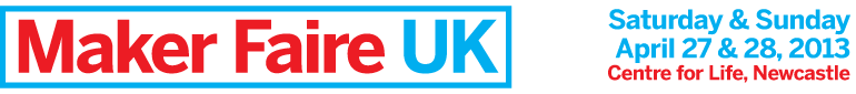 UK-MMF-1