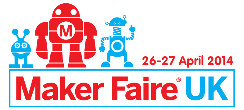 maker-faire-uk-2014-maker-faire-uk-2014-800x360