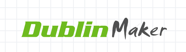 DublinMaker