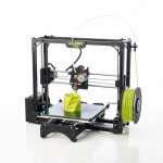 LulzBotTAZ_3Dprinter_low