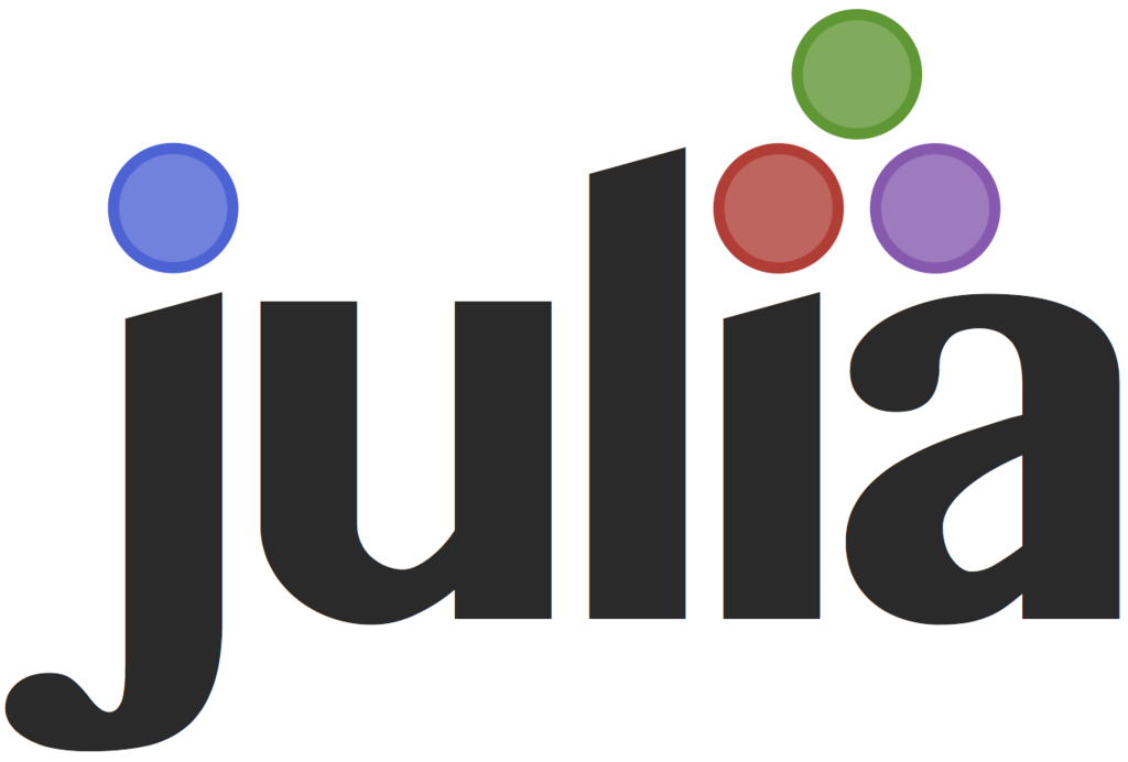 Julia_(programming_language)_logo (1)