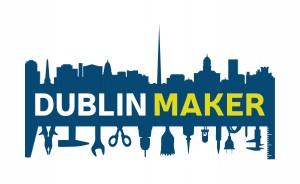 Dublin Maker logo