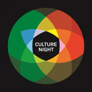 H6931-Culture-Night-Logo