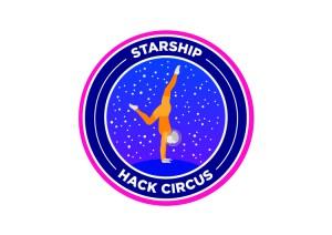 Starship Hack Circus