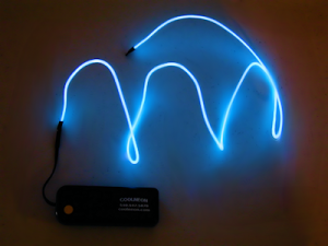 cool-neon-el-wire