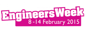 EngineersWeekLogo2015-590-x-320