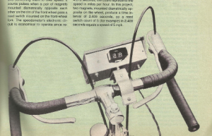 Vintage Electronics 2