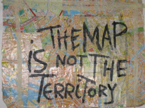 map-is-not-territory