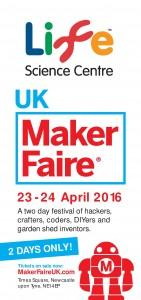 maker-faire-2016-web-version-6-page-001