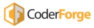 logo-text-188x56