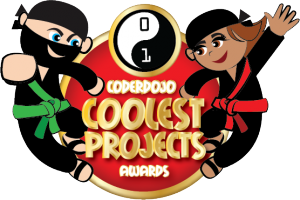 CoolestProjectAwardsLogo_small-300x200