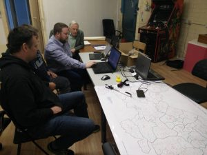 OSM_Ireland_meetup