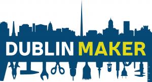 Logo Dublin Maker