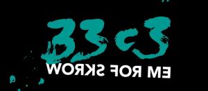 33c3_logo
