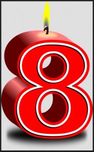 8th-small